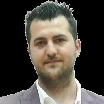 SDGPaintball Client