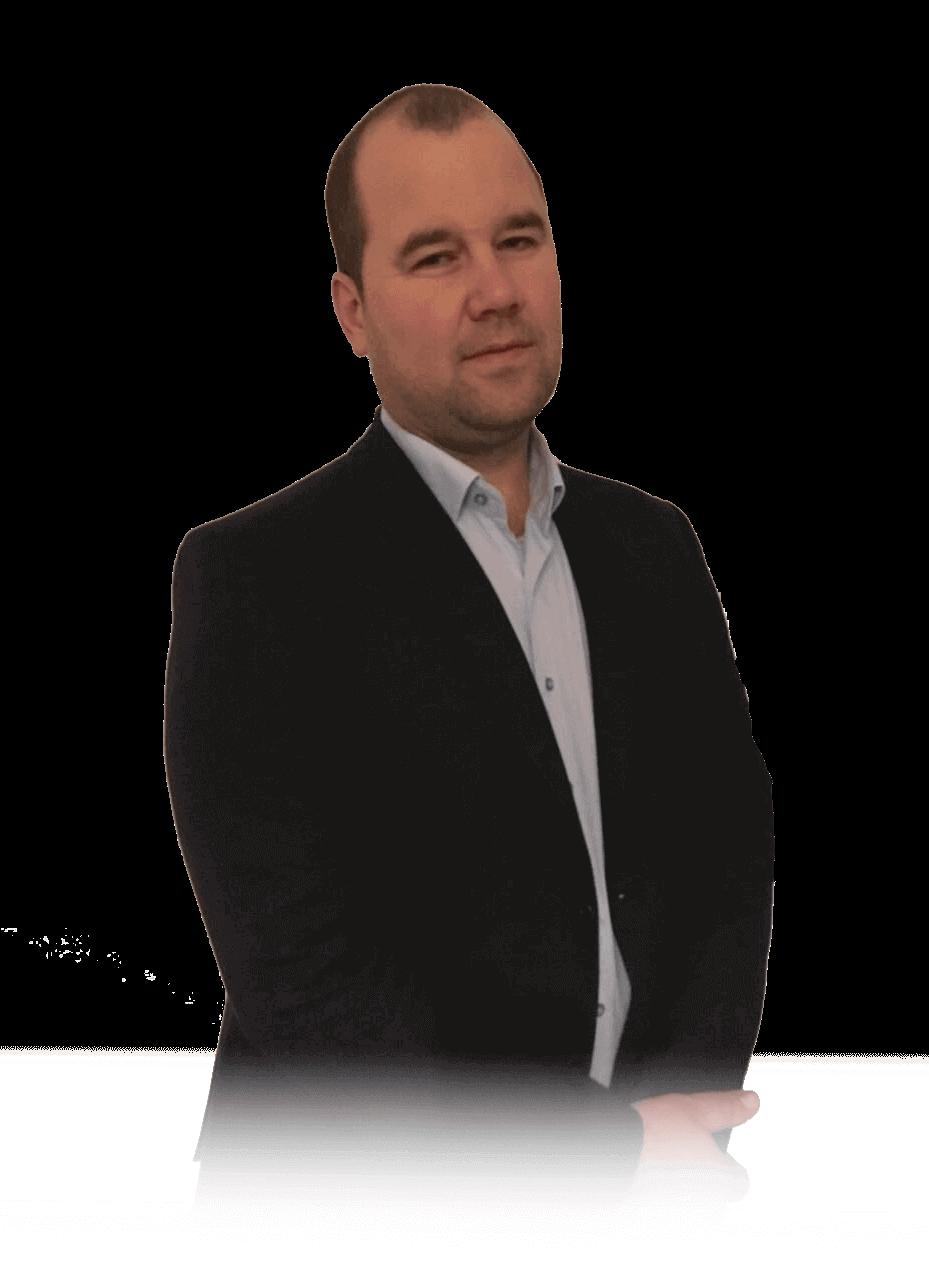 SDGWebs Angel Investor & CEO