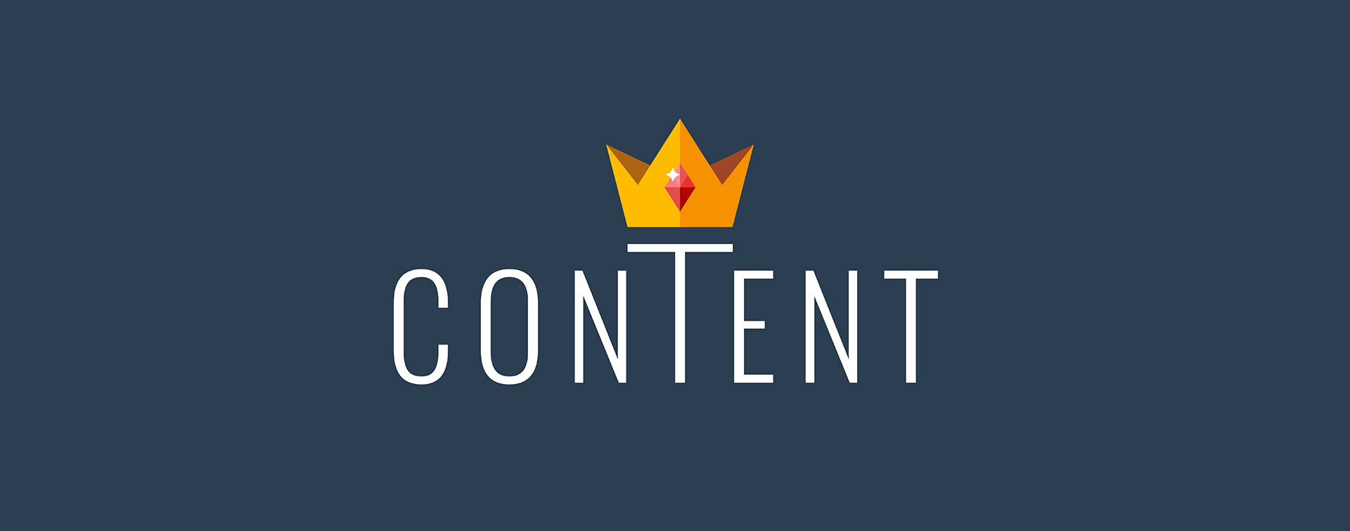 content is king 5 web trends in 2019